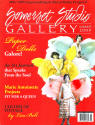 Somerset Studios Gallery Magazine